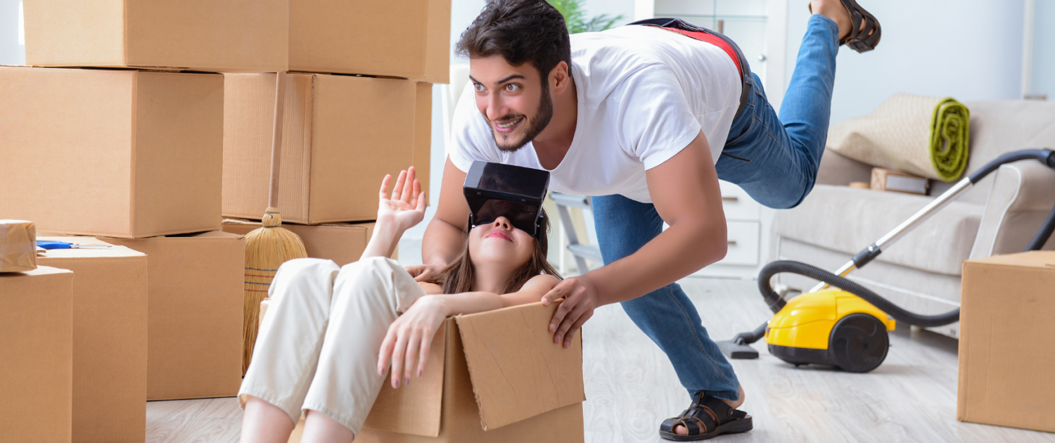 Best Domestic Relocation Services In Oman