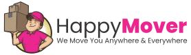 Happymover